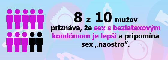 Hardcore veľký penis Gay porno