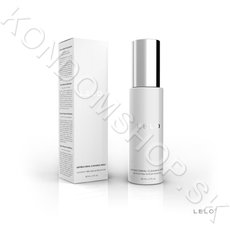 LELO Toy Cleaning čistiaci sprej 60 ml