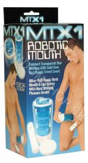 Seven Creations Robotic Mouth