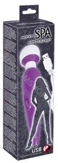 You2Toys Women's Mini Massager