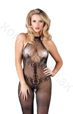 Mandy Mystery Deluxe Sexi Catsuit S-L