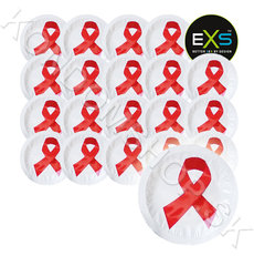 EXS World AIDS Day