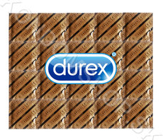 London Durex Gold