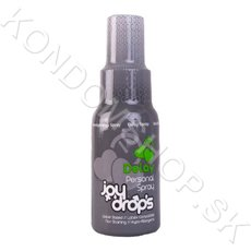 Joydrops Delay Personal spray 50ml