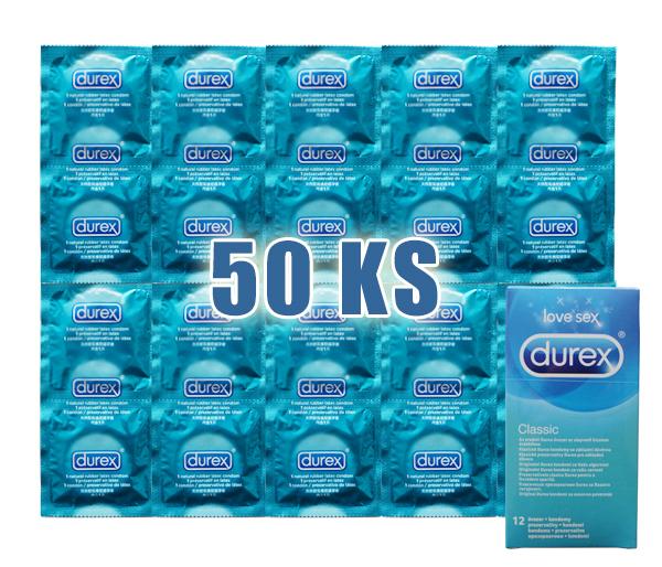 582 Durex Feel Thin 100 ks Durex Feel Thin 100 ks ultra tenké ... 7a677902e71