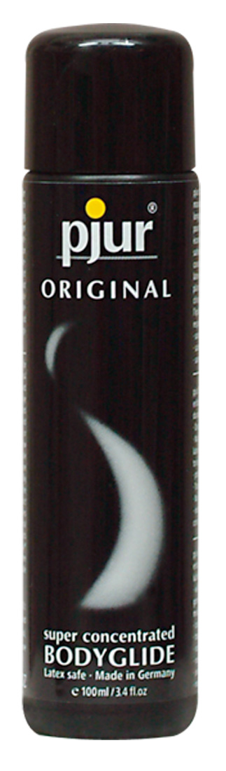 Pjur Original Bodyglide 100 ml